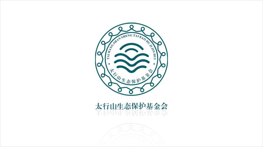 logo logo 标志 设计 矢量 矢量图 素材 图标 896_502